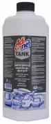 Adinet Tank