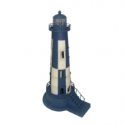 Faro Virginia Beach de 26 y 40 cm