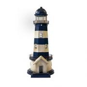 Faro de 42 cm