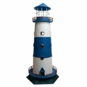 Faro de 40 cm