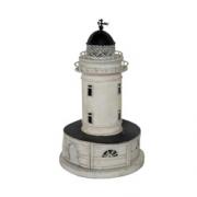 Faro Cabo Mayor de 26 cm