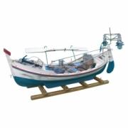 Bot de Llums L: 80 cm