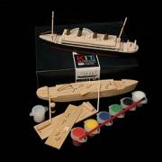 Kit Titanic