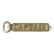Abridor Capitán