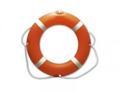 Aro salvavidas para piscina