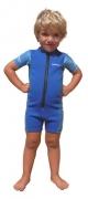 Baby Suit 1.5 mm