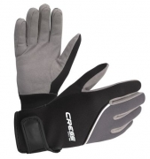 Guantes Tropical 2 mm