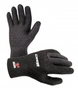 Guantes Ultrastretch
