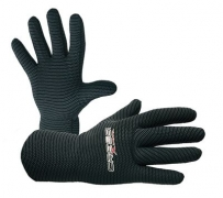 Guantes X-Thermic