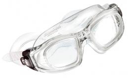 Galileo Glass
