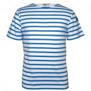 Camiseta Marinera hombre