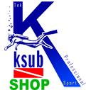 KSUB SHOP - Tu tienda online